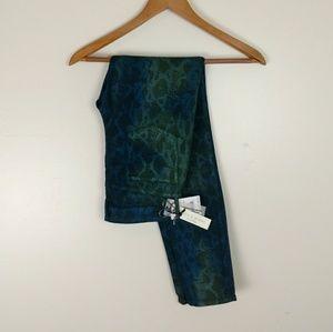 NWT Rich & Skinny legacy skinny jeans surf 26
